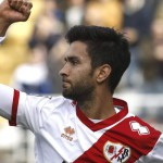 Is Alberto Bueno worthy of a Spanish call-up?