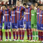 The Fight for Survival in La Liga