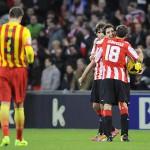 Copa del Rey Final: Three Key Battles