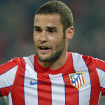 Transfer Report: Liverpool and Spurs to miss out on Mario Suarez