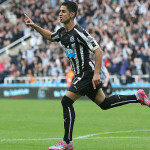Ayoze Perez's future at Newcastle