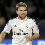 Liverpool All Set to Bring in Real Madrid Star