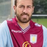 Transfer Report: Aston Villa defender completes Eibar switch