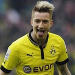 Transfer Report: Liverpool's last-gasp attempt to land Reus