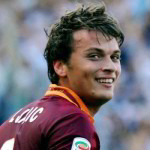 Aston Villa Negotiating Deal for Roma Star