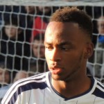 Tottenham's Latest Bid for Saido Berahino Rejected
