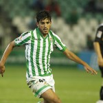 Liverpool Set to Sign Spanish Youngster from Betis