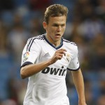 Liverpool Poised to Sign La Liga Winger