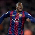 Aston Villa Complete Adama Traore Transfer