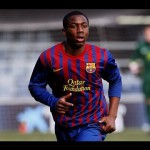 Liverpool Close in on Barcelona youngster