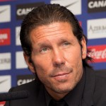 Sevilla v Atletico Madrid Preview
