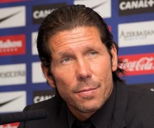 Diego Simeone2