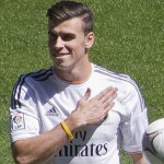 Top three Real Madrid performers in the 10-2 victory over Rayo Vallecano
