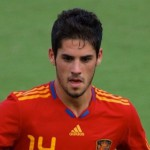 Arsenal boost in chase for Spanish star