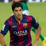 Manchester United want to sign Liverpool and Barcelona icon