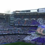 Real Madrid vs Athletic Club: Preview, Predicted Lineups and Prediction