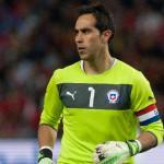 Probable Barcelona Lineup vs Granada: Bravo, Arda and Vidal starting