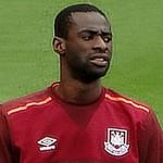 Agent delivers West Ham United transfer update regarding former Atletico Madrid man