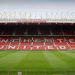 34-year old striker perfect for Manchester United