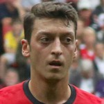 Mesut Ozil speaks about prospective move back to Real Madrid