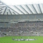 Newcastle United to conclude busy window by signing Brazilian and Argentine international