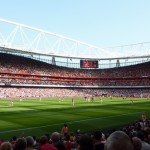 Arsenal vs Barcelona: Preview, Predicted Lineups and Prediction