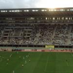 Las Palmas vs Barcelona: Preview, Predicted Lineups and Prediction