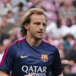 Probable Barcelona Lineup vs Arsenal: Busquets and Rakitic return to the lineup