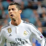 Barcelona legend sends message to Real Madrid star Cristiano Ronaldo