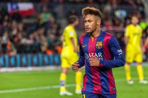"""""""Neymar"""" (CC BY 2.0) by alexizor"""
