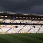 Rayo Vallecano vs Barcelona: Preview, Predicted Lineups and Prediction