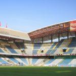 Deportivo La Coruna vs Real Madrid: Preview, Predicted Lineups and Prediction