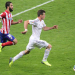 Real Madrid v Atletico Madrid – Can Atleti get revenge on rivals?