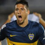 Barcelona To Hijack West Ham's Calleri Move?