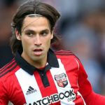 Championship manager admits to working on a deal to recall Spanish midfielder