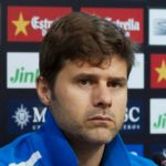 Top Spanish journalist speaks about Pochettino's suitability for Barcelona