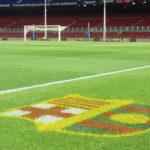 La Liga Betting Preview: Match Week 13