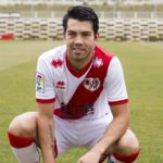 Exclusive: Leeds United and Nottingham Forest battling it out for Rayo Vallecano striker