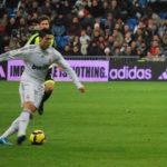 Spain's Tax Accusations Turning La Liga Stars Away