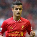 Gerard Pique comments on Barcelona's alleged move for Philippe Coutinho
