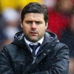 Spanish giants reportedly eyeing a shock swoop from Tottenham Hotspur