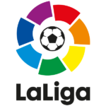 La Liga v Premier League…who comes out on top?