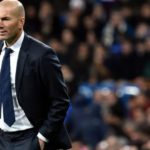 Predicting the 2016-17 La Liga Champion – Can Real Madrid Top a Three-Horse Race?
