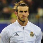 Will Gareth Bale start El Clasico?