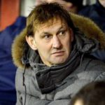 Can Tony Adams be Granada's Saviour?