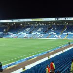 Leeds United send midfielder out to Spain in a merry-go-round deal