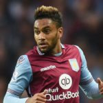 Aston Villa defender Amavi reportedly makes understandable demands to Sevilla