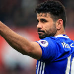 Should Atletico Madrid re-sign Diego Costa?