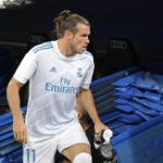All over for Bale at Madrid? We've been here before