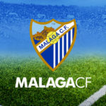 How do you solve a problem like Malaga?